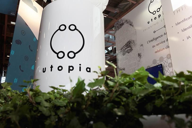 Strategie Clients Paris 2017 - Events - Utopia - 11