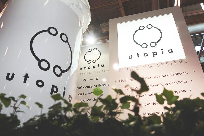 Strategie Clients Paris 2017 - Events - Utopia - 13