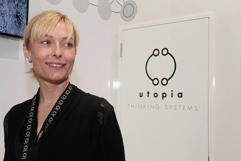 Strategie Clients Paris 2017 - Events - Utopia - 18