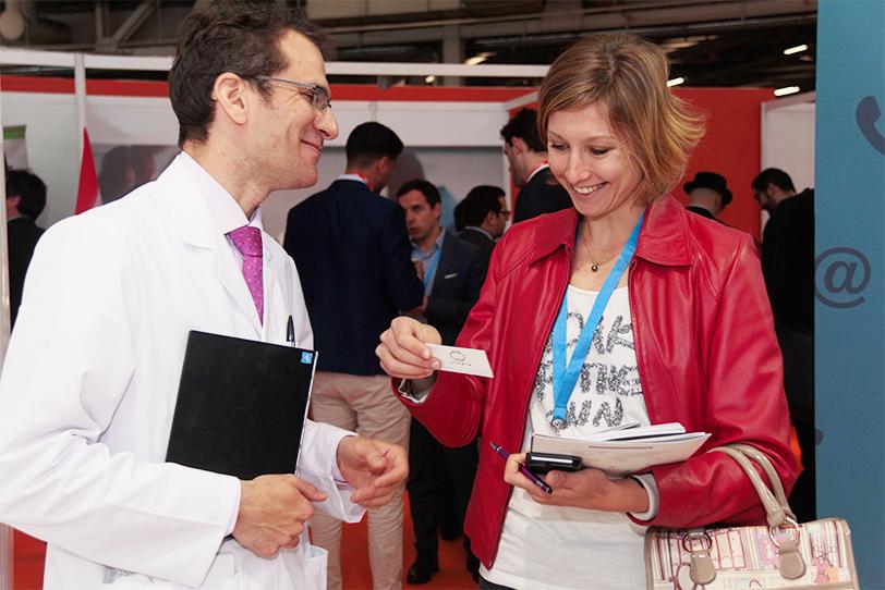 Strategie Clients Paris 2017 - Events - Utopia - 3
