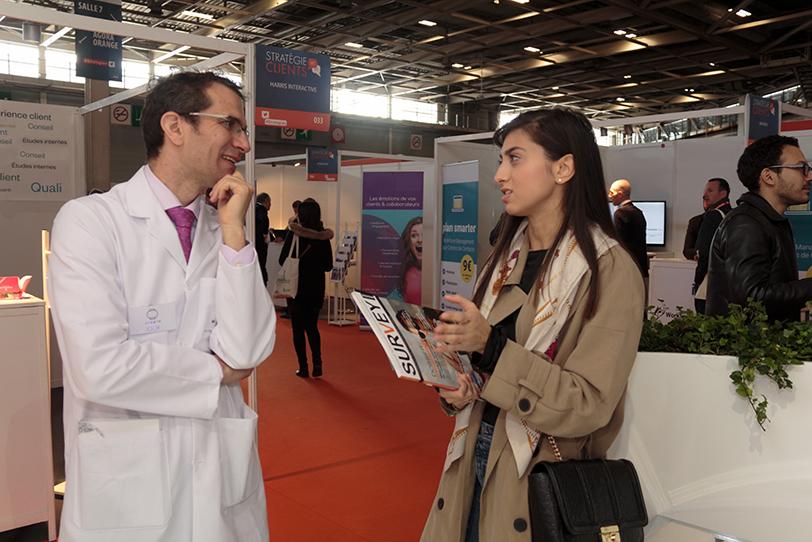 Strategie Clients Paris 2017 - Events - Utopia - 4