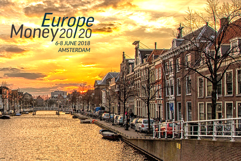 Money 20/20 Amsterdam (1) 2018 - Events - Utopia